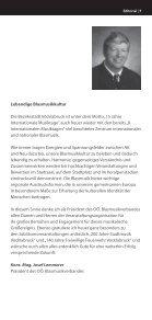 PROGRAMM - Oberösterreichischer Blasmusikverband - Seite 7