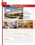 Hotels - Page 4
