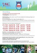 Flyer - 2013 - Haderslev IF - Page 2