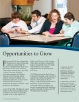 continued from page 5 - Porter County Community Foundation - Page 3
