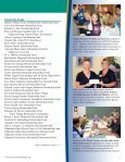 continued from page 5 - Porter County Community Foundation - Page 7
