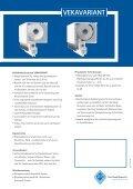 Das Rollladenkastensystem der neuen Generation - Schmitz ... - Seite 2