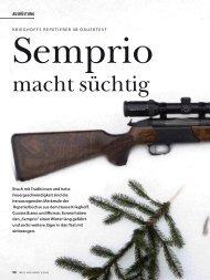 Download – PDF – Deutsch - Krieghoff