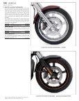 wheels - Shaw Harley-Davidson - Page 3