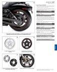 wheels - Shaw Harley-Davidson - Page 4