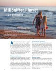 HavsUtsikt nr 3,2012 - Havet.nu - Page 4