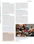 HavsUtsikt nr 3,2012 - Havet.nu - Page 5
