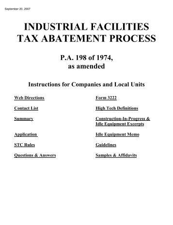 Motor vehicle excise tax abatement applications massachusetts