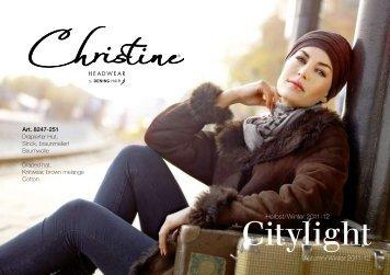 Citylight - Hair Plus