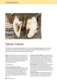 Tylom/Limax - Elite
