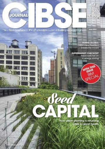 CIBSE-Journal-2014-06