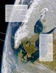 Så mår havet 2010 (PDF) - Havet.nu - Page 7