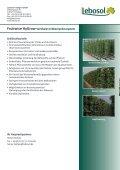 Fruitwise HyGrow Vertikales Erdbeeranbausystem - Lebosol Dünger ... - Page 4