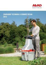 Download - AL-KO Garten + Hobby