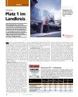 Untitled - Kreissparkasse Ludwigsburg - Page 5