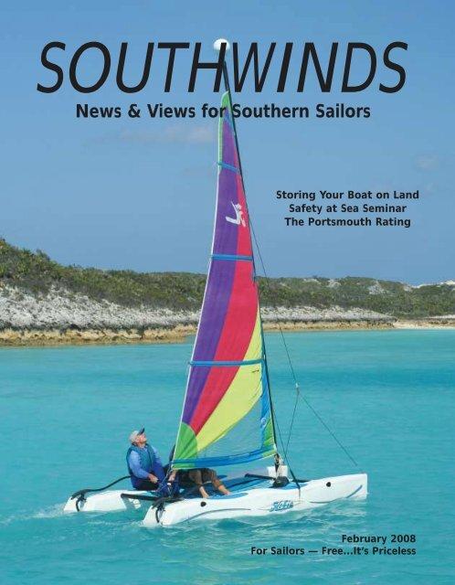 Southern Tide Mens Seaworthy Swim Trunk /& Floating Wallet Boating Wear Bundle