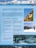 Speikboden Bergbahnen - Seite 3