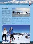 Speikboden Bergbahnen - Seite 5