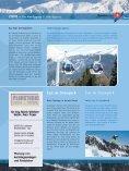 Speikboden Bergbahnen - Seite 7