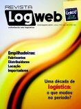 referência em logística - Logweb - Page 3