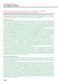 Retrospektive - EMAF - Seite 3