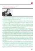Retrospektive - EMAF - Seite 6