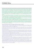 Retrospektive - EMAF - Seite 7