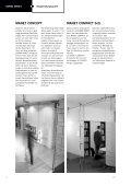 manet concept - Dieter Hoefer GmbH - Seite 4