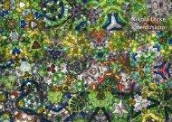 Nikola Dicke Kaleidoskop - Stiftung Künstlerdorf Schöppingen