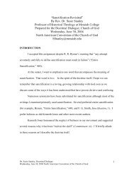 File – CHOG paper revision - Anderson University