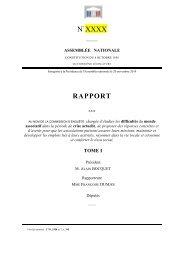 Rapport-Vie-associative