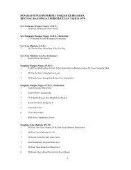 Senarai Penerima Darjah Kebesaran, Bintang dan Pingat