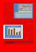 Mercato-Europeo-dell-auto---Immatricolazioni-a-Novembre-2014---Comunicato-Stampa - Page 3