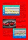 Mercato-Europeo-dell-auto---Immatricolazioni-a-Novembre-2014---Comunicato-Stampa - Page 4