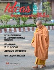 Ideas-imprescindibles-revista-41