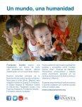 Ideas-imprescindibles-revista-41 - Page 2