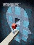 Ideas-imprescindibles-revista-41 - Page 5