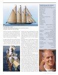 DER ZEILVAART DER ZEILVAART - Brasker Masten - Page 6