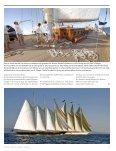 DER ZEILVAART DER ZEILVAART - Brasker Masten - Page 7