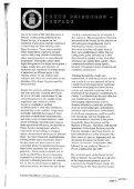 Prisoners - Page 4