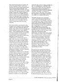 Prisoners - Page 5