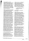 Prisoners - Page 6