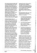Prisoners - Page 7