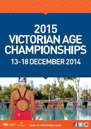 2015_vic_age_champs_day_1_finals_program