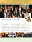 Summer 2010 - Catholic Community Foundation - Page 2