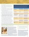 Summer 2010 - Catholic Community Foundation - Page 3