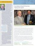 Summer 2010 - Catholic Community Foundation - Page 4