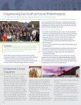 Summer 2010 - Catholic Community Foundation - Page 6