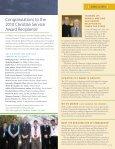 Summer 2010 - Catholic Community Foundation - Page 7