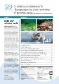 Västerhavet 2013 - Havsmiljöinstitutet - Page 2
